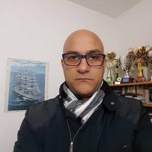 Rubillo