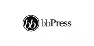 bbpress