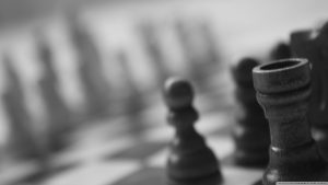 chess_2-wallpaper-1366x768