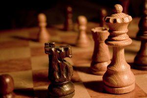chess_hd-wallpaper-359512