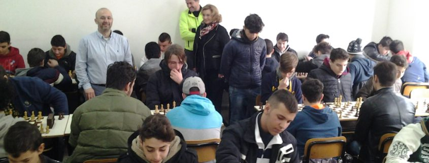 turno-di-gioco-3-1024x768