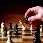 scacchi-gallery-spoleto