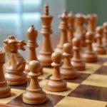 scacchi-01-708