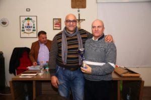 Rocco Di Gianni