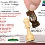TORNEO23SETTEMBRE (5)-001